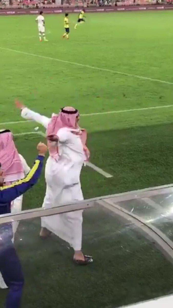 #الاهلي_النصر: #الاهلي_النصر