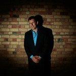 Billionaire Peter Thiel deal slammed as 'corporate welfare'
