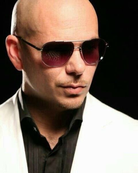 Dare to be great  #TuesdayMotivation #Dale https://t.co/rFupnMEGkm