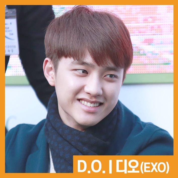 [RT it!] Pick the best idol who looks nice with a muffler! ↑ᄇᄄ↓レᄌ ■ユト↓ネリ■ナワ! →ᆰᄅ→マト→ᆭᆲ ↓ᄚᄚ→ヨᄀ↑ᄚル↓ンᄡ ↓ニフ■ルヤ■ユリ→ハヤ →ツᄄ↓゙ミ↓ユト↓ンᄡ→マフ↓ンタ? #DO #→ヤヤ↓リᄂ #EXO #↓ラム↓ニフ https://t.co/9B8SigdW50