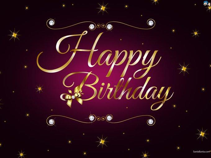 Happy Birthday Robert Wagner