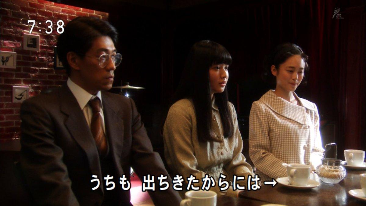 鎮西寿々歌 Part 36 [無断転載禁止]©2ch.netYouTube動画>15本 ->画像>152枚