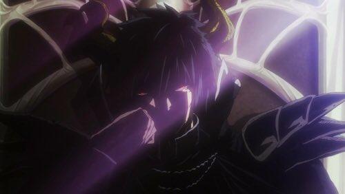 #あなたにとって最高のアニメ第1話は個人的にははたらく魔王さま!ですかね藁一時期かなりはまってました藁