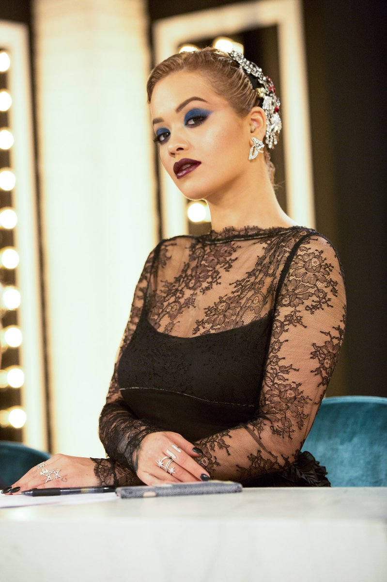 UK ritabots! #ANTM airs at 8PM tonight on @SkyLivingHD!! ???? https://t.co/X49zdGAXSj