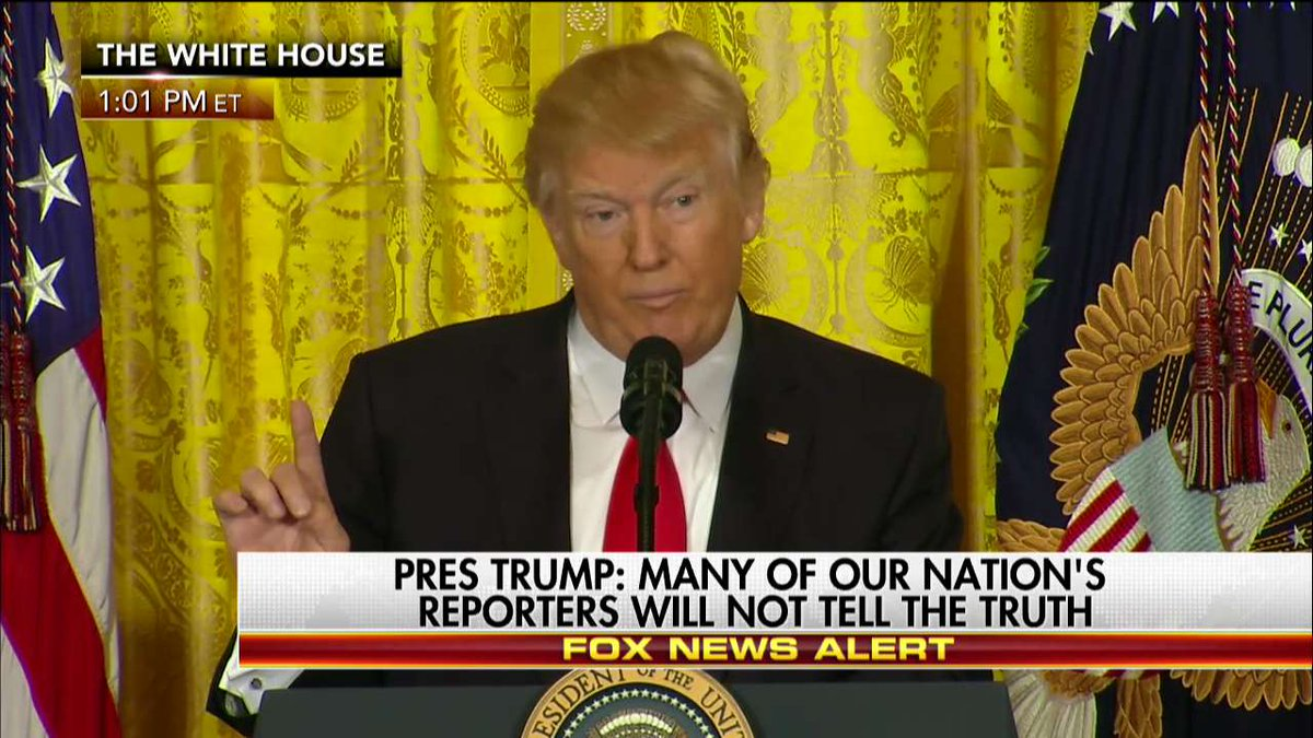 .@POTUS: 'To be honest, I inherited a mess. It's a mess. At home and abroad: A mess.'
