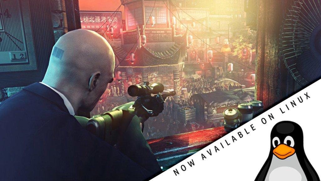 Hitman assassin sniper warrior sci-fi action fighting stealth assassins spy