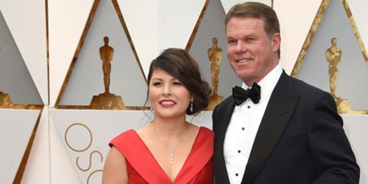 PwC accountants involved in Oscars mixup will not work on show again: Report