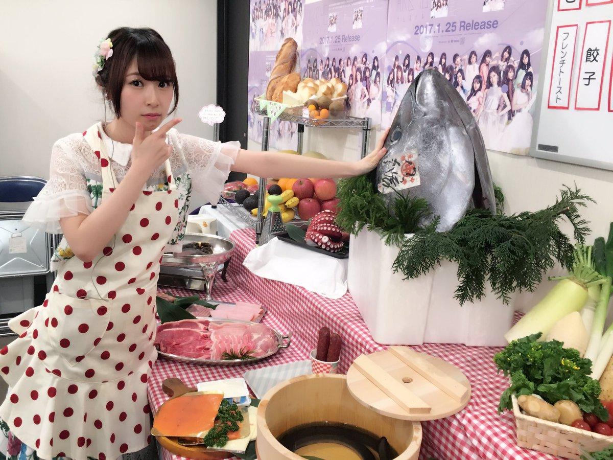【AKB48/NGT48】柏木由紀応援スレ☆1275【ゆきりん】©2ch.netYouTube動画>8本 ->画像>78枚