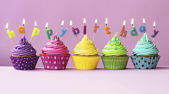 Chris Martin  Happy Birthday!! Congratulations, che!  Atte.