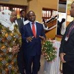 Equity Bank officially opens its doors in Zanzibar