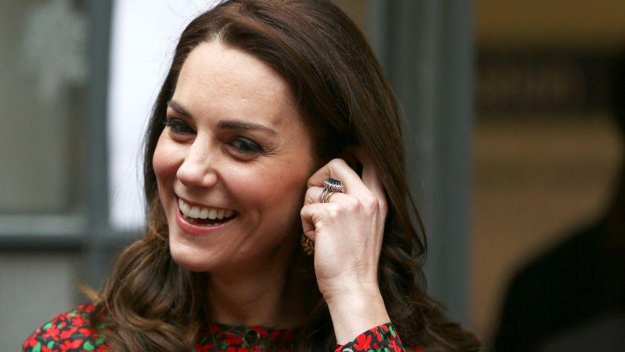 Is Kate Middleton's secret for glowing skin on a grocery store shelf?  https://t.co/pAE8ZD32dR via @foxnewshealth