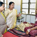 Woman panel unhappy with govt. inaction over hysterectomies