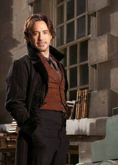 だがしかしアーデンさん実写化にはやっぱりだうにを推したいホームズの頃とかお衣装も似てるしまんまじゃね?