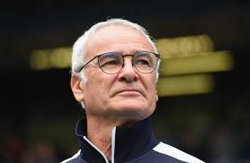 RT @piersmorgan: Claudio Ranieri sacked???? Most disgraceful decision in the history of football. https://t.co/DLtmW9U4AN