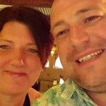 Dying Derby mum 'emotional' over wedding help