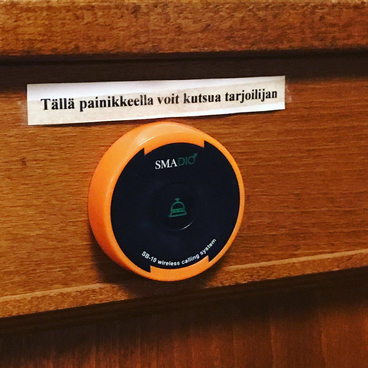 Photo by: TuomasEnbuske