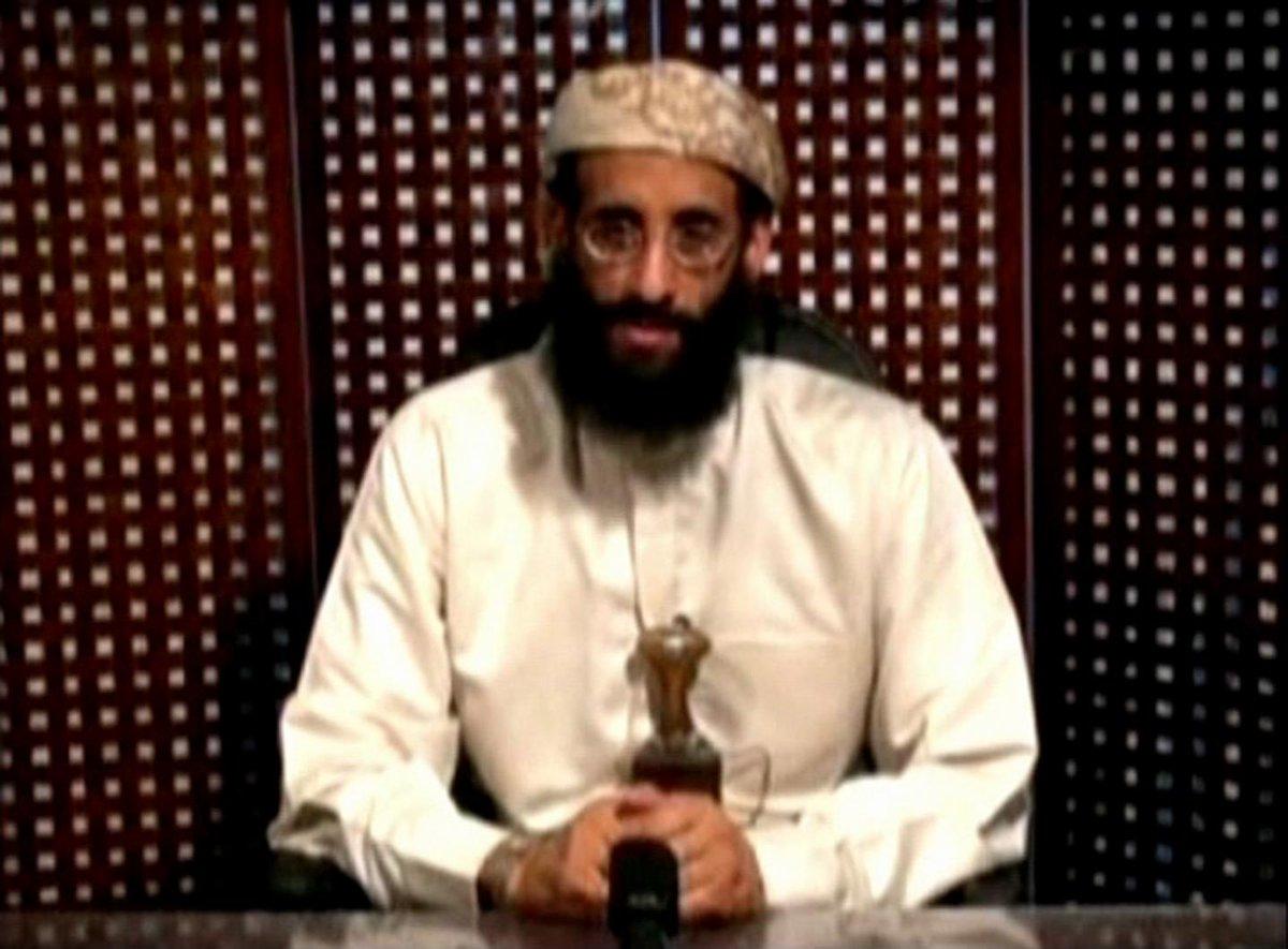 FBI interviews reveal how an Al-Qaeda chief directed a failed bomb plot on a U.S. plane