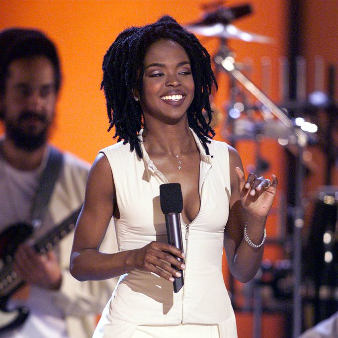Here's what Lauryn Hill's children are up to now: https://t.co/2iHHWw2ZhX