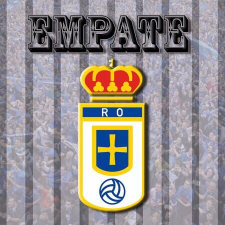 Final en el Municipal de Reus. CF Reus 1-Real Oviedo 1 https://t.co/kmgZWpsuyF