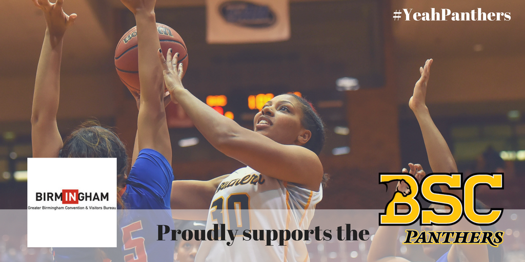 Thank you @inbirmingham for your Panther support! #YeahPanthers https://t.co/kipxk7enrU
