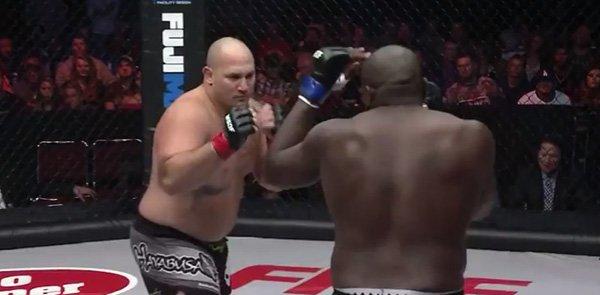 WSOF Full Fight Download: Watch Shawn Jordan Wreck Ashley Gooch https://t.co/lAlqPhyUQE https://t.co/RMzIifmGZN
