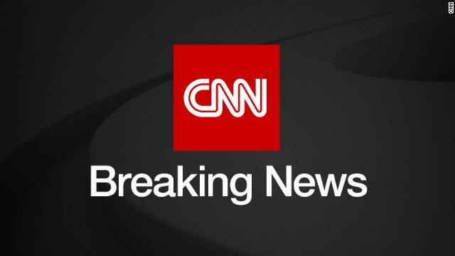 US officials say deputy al Qaeda leader Abu al Khayr al-Masri was killed in attack in Syria.