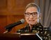 Happy 84th Birthday, Ruth Bader Ginsburg: Supreme Court justice and the ulti..