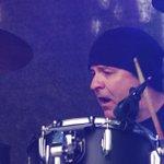 John Lever, the drummer from cult post-punk band The Chameleons, dies