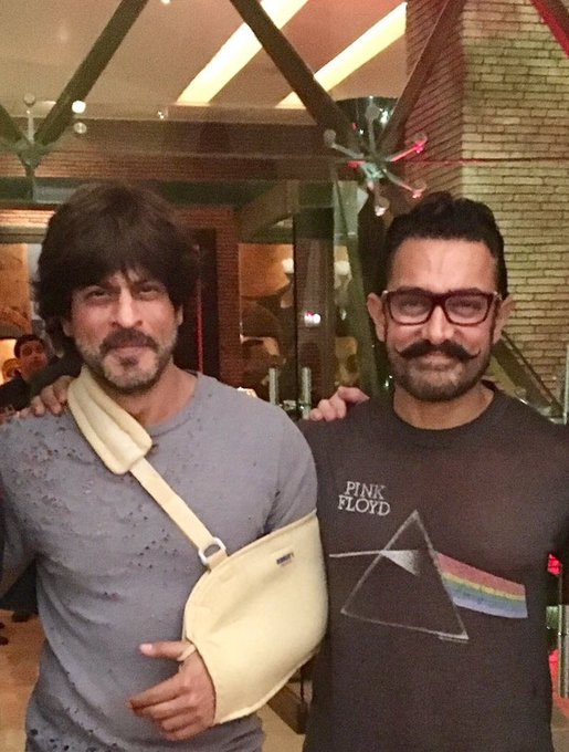 Happy birthday Mr Perfectionists Aamir Khan