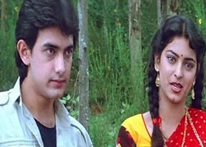 Pics - Happy Birthday Qayamat Se Dangal Tak