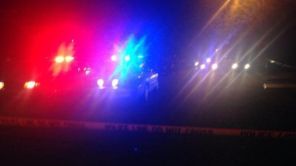 Two people die after two-vehicle crash in Gallatin County