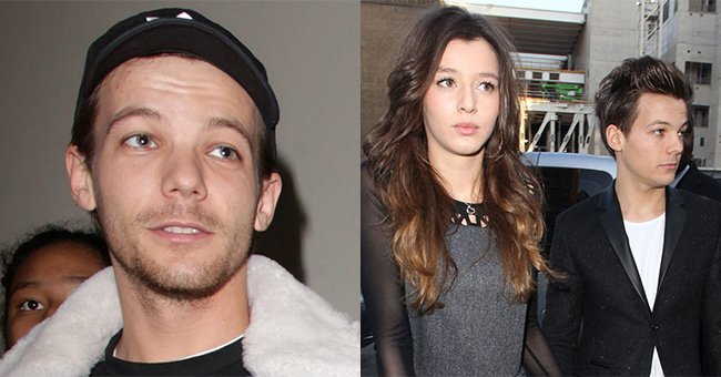 One Direction's Louis Tomlinson has 'spoken out' about his arrest for the first time...