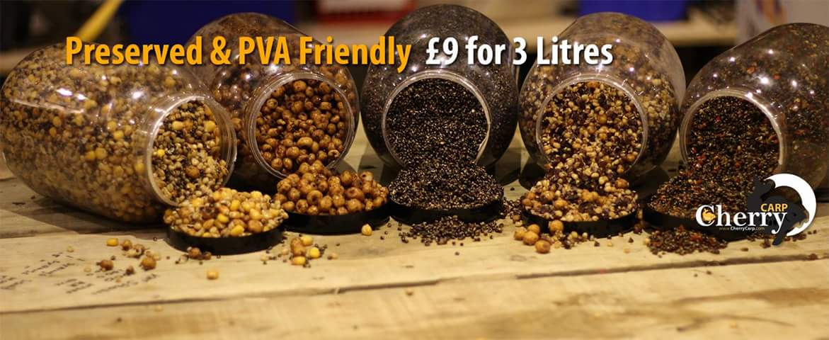 Fantastic pva <b>Friendly</b> particals great for this time of year https://t.co/7i9ET7m5hR @SolarCa