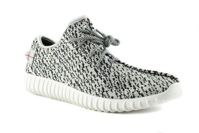 #fashion #style #giveaway Jackshibo Breathable Athletic White Shoes Mens size 11 M New $100 #rt