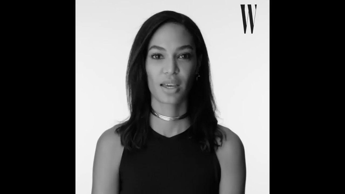 RT @wmag: