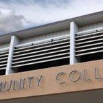 Snyder panel calls for free preschool, community college