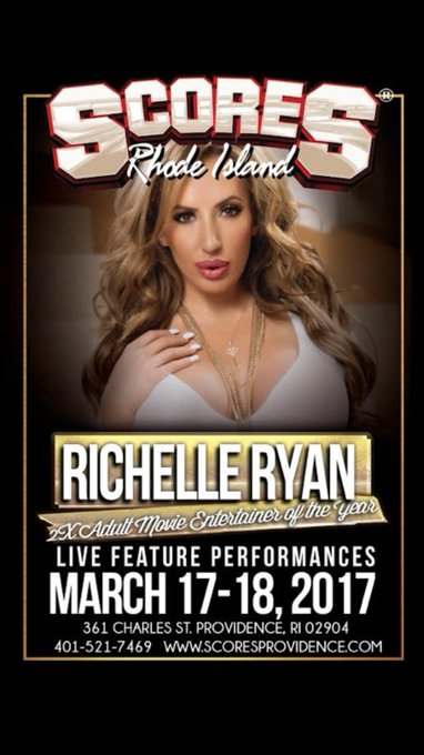 #Providence I'm coming for you March 17 & 18 ONLY at @caddyshowgirls  Stage Shows + Lap dances Be there