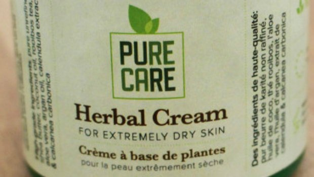 Health Canada issues warning about potent steroid in PureCare skin product