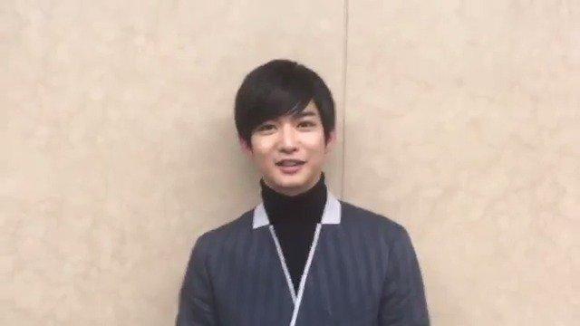『#ReLIFE』スペシャルインタビュー動画、千葉雄大さんのインタビューが到着😻‼️今回のインタビュアーは岡崎さん🎥💕現