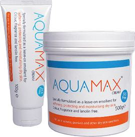 Free AquaMax Cream - free freebie freestuff latestfreestuff