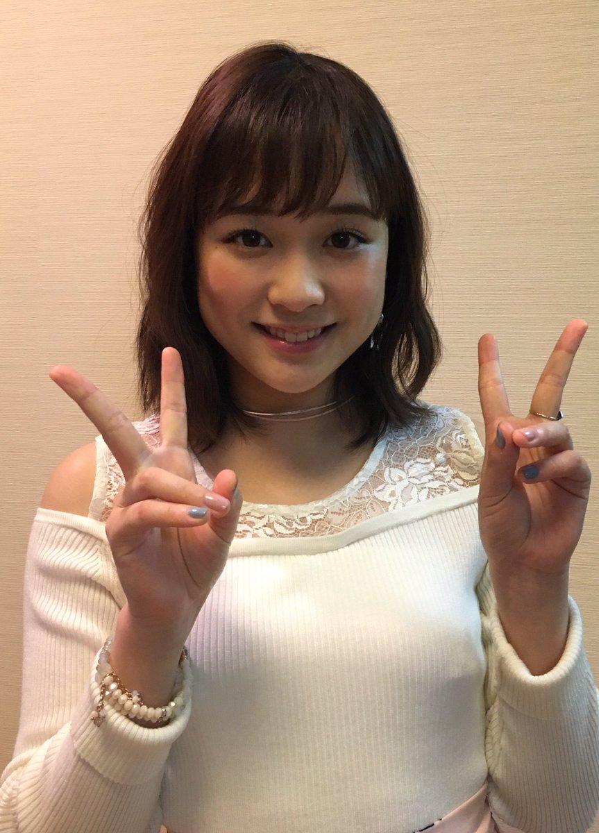 【出演情報】3月18日(土)19:00〜NTV「関ジャニ特命捜査班7係」に大原櫻子さんが出演します!!皆さん、ぜひ見てく