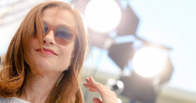 ""\""""A film is the reflection of the soul of its creator."""" Happy birthday, Isabelle Huppert (Mar 16, 1953)""680|357|?|en|2|ac965c90fc568e5e68a75ffc06587352|False|UNSURE|0.30018478631973267