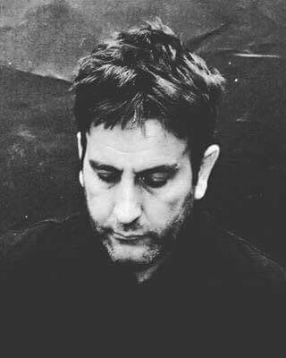 Happy Birthday to our wonderful patron Terry Hall.. Thank you for your ongoing support X (Photo by Damian Morgan)