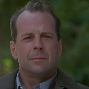 Don\t you just love him? Happy Birthday Bruce Willis!