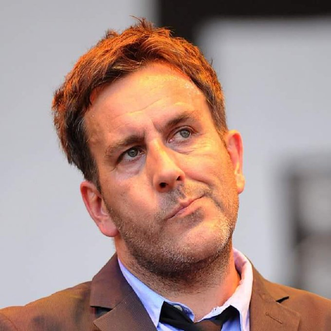 Music Happy Birthday   to Terry Hall of