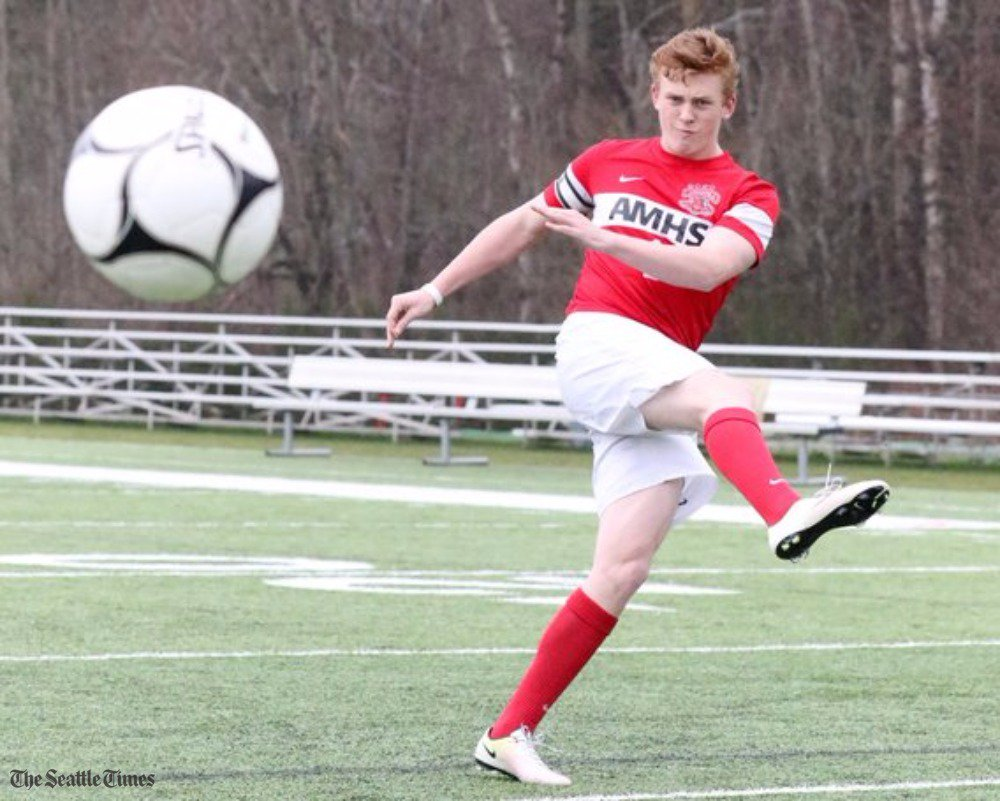 test Twitter Media - Soccer Preview: Matt Williams (35 goals, 10 ast) back to try and power Archbishop Murphy to third straight title.  https://t.co/kxJf1fvSpm https://t.co/LlPOoFcqvJ