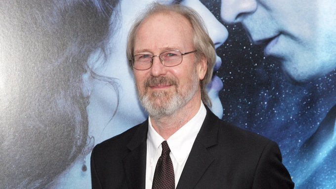 Happy 67th Birthday William Hurt