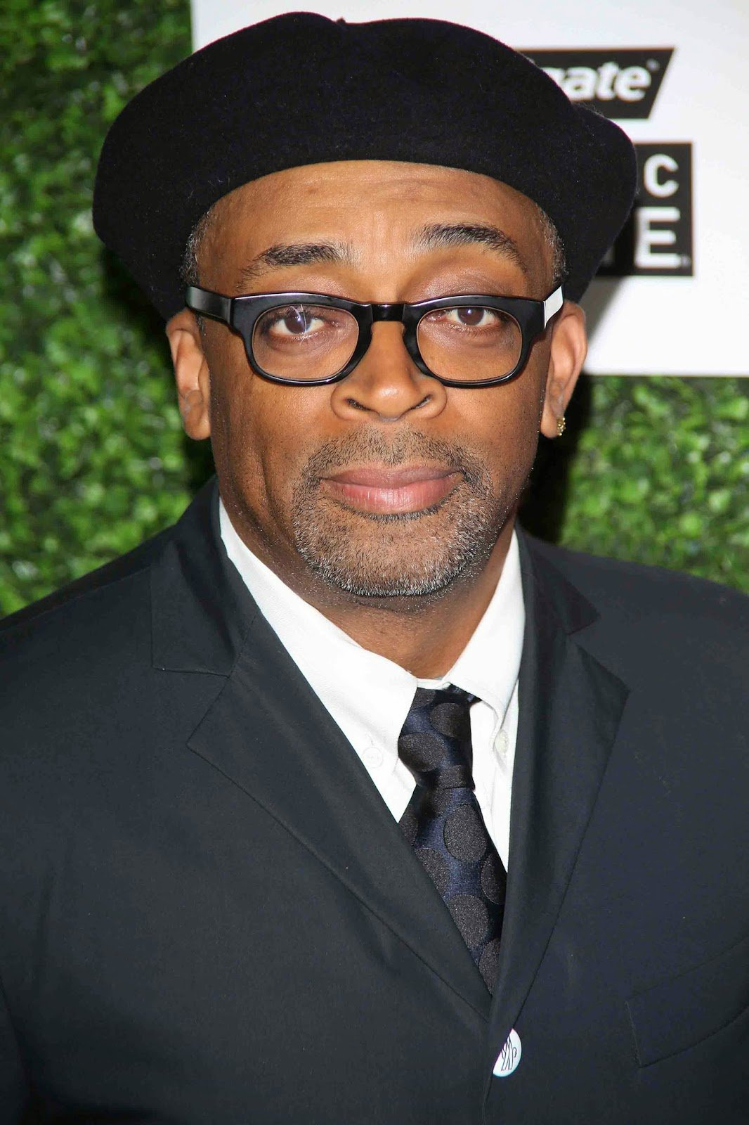 Happy Birthday Spike Lee