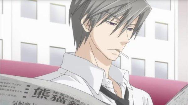 『純情ロマンチカ』イチオシニュースは…。