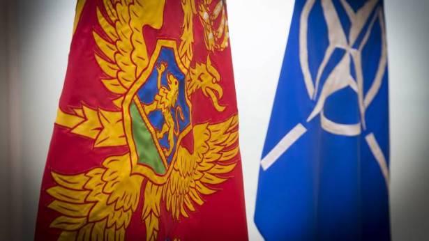 انضمام الجبل الأسود للناتو قريبا